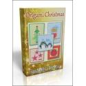 DVD - Origami Christmas