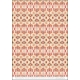 Download - Digital Paper Pad - Ornamental Floral