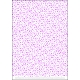 Download - Digital Paper Pad - Polka Dot Crazy - Pinks