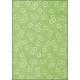Download - Digital Paper Pad - Rainforest Flowers - Brights