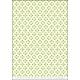 Download - Digital Paper Pad - Retro Green