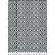 Download - Digital Paper Pad - Retro Mono