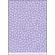 Download - Digital Paper Pad - Spring Swirls