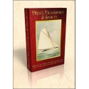 Public Domain Image DVD - Men's, Transport & Sports