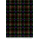 Download - Digital Paper Pad - Tartans