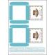 Download - Digital Paper Pad - Teabag Gift Boxes