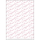 Download - Digital Paper Pad - Valentines
