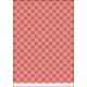 Download - Digital Paper Pad - Victorian Snowflakes