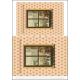 Download - Card Kit - Christmas Window
