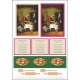 Download - Card Kit - Mince Pie Making