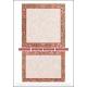 Download - Card kit - Origami Dog Pink