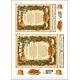 Download - Card Kit - Our Joyful Feast Christmas card