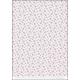 Download - Card Kit - Snowman Poem (Vintage)