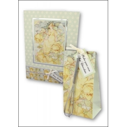 Download - Set - Dream Roses Gift Set
