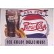 Download - 50 Vintage Adverts 2