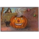 Download - 50 Vintage Halloween Images 1