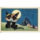 Download - 50 Vintage Halloween Images 1