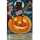 Download - 50 Vintage Halloween Images 2