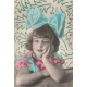 Download - 50 Vintage Images 1