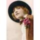 Download - 50 Vintage Images 4