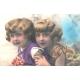 Download - 50 Vintage Images 9