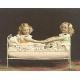 Download - 50 Vintage Women and Children 1