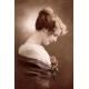 Download - 50 Vintage Women and Children 2