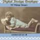 Download - 50 Vintage Images 11