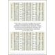 Download - Digital Paper Pad - Music Christmas Crackers Original