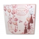 CD - Debbi Moore - Oriental Blooms Inspiration in a Box