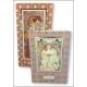 Download - Set - The Art Nouveau of Alphonse Mucha (1)