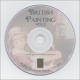 Public Domain Image DVD - British Painting vol.2