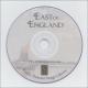 Public Domain Image DVD - East of England inc. Essex