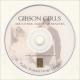 Public Domain Image DVD - Gibson Girls