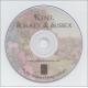 Public Domain Image DVD - Kent, Surrey & Sussex