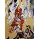 DVD - Modern Art inc. Kandinsky, Klee, Munch & Schiele