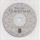 Public Domain Image DVD - Vintage Christmas