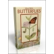 Public Domain 6 DVD Collection - Birds & Butterflies