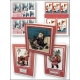 Download - Set - Christmas Capers