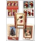 Download - Set - Cosy Christmas
