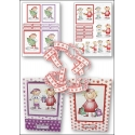 Download - Set - Lance and Lucy Love Christmas