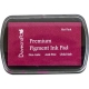 Dovecraft Pigment Ink Pad - Hot Pink (DCIP48)