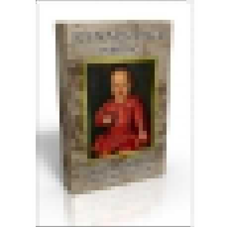 Public Domain Image DVD - Renaissance painting