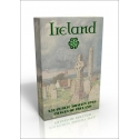Public Domain Image DVD - Ireland