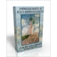 Public Domain Image DVD - Impressionists & Post-Impressionists