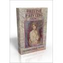 Public Domain Image DVD - British Painting vol.2