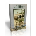 Public Domain Image DVD - Wilhelm Kuhnert Animals & Birds