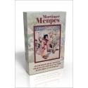Public Domain Image DVD - Mortimer Menpes