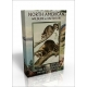 Public Domain Image DVD - North American Wildlife & Outdoors