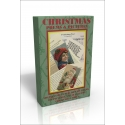 Public Domain Image DVD - Christmas Poems & Pictures with FREE Christmas Carols Bonus